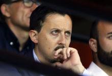 Photo of OM – Mercato : Pablo Longoria s'active pour éviter une catastrophe économique