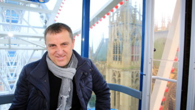 Photo of FC Metz – Mercato : Un gros dossier défensif totalement relancé