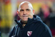 Photo of FC Metz : Il fait le bilan des Grenats et c'est plutôt pas mal jusqu'à présent