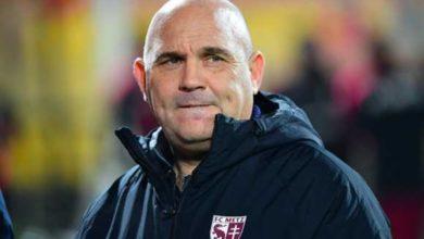 Photo of FC Metz – Mercato : Les Grenats libèrent un joueur expérimenté