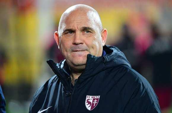 FC Metz – Covid-19 : Mauvaise nouvelle pour les Grenats 1
