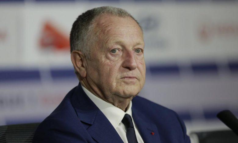 Photo of OL, Lyon : La déclaration surréaliste de Depay qui embarque un coéquipier !