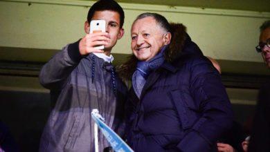 Photo of OL – Mercato : Les Gones s'intéressent à une révélation de Ligue 1