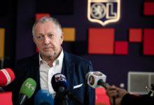 Photo of OL : En fin de contrat, ce Gone peut choisir entre plusieurs cadors européens !