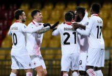 Photo of Serie A - 15ème j. | Les notes de Benevento - Milan (0-2)