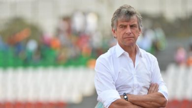 Photo of FC Nantes : Il détaille une grosse erreur de Christian Gourcuff !
