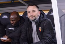 Photo of RC Lens : Le message de Franck Haise à ses joueurs !