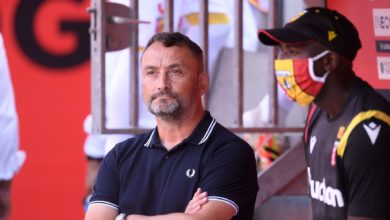 Photo of RC Lens – Ligue 1 : Un énorme coup de massue avant le FC Nantes !