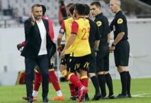 Photo of RC Lens : Quand il n'est pas bon, c'est le Racing qui sombre