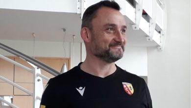 Photo of RC Lens : Ce défenseur lensois en route pour la Jupiler Pro League !