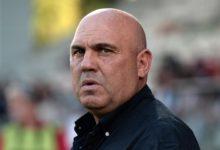 Photo of FC Metz : L'énorme coup de gueule d'Antonetti en conférence de presse !