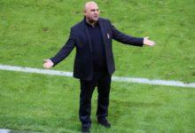 Photo of FC Metz : Une très bonne nouvelle pour les Grenats !