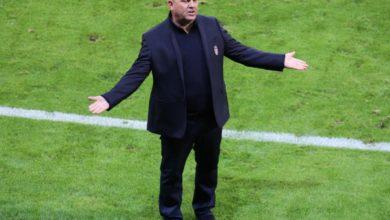 Photo of FC Metz, OM : Pas moins de 6 millions d'euros pour ce joueur !
