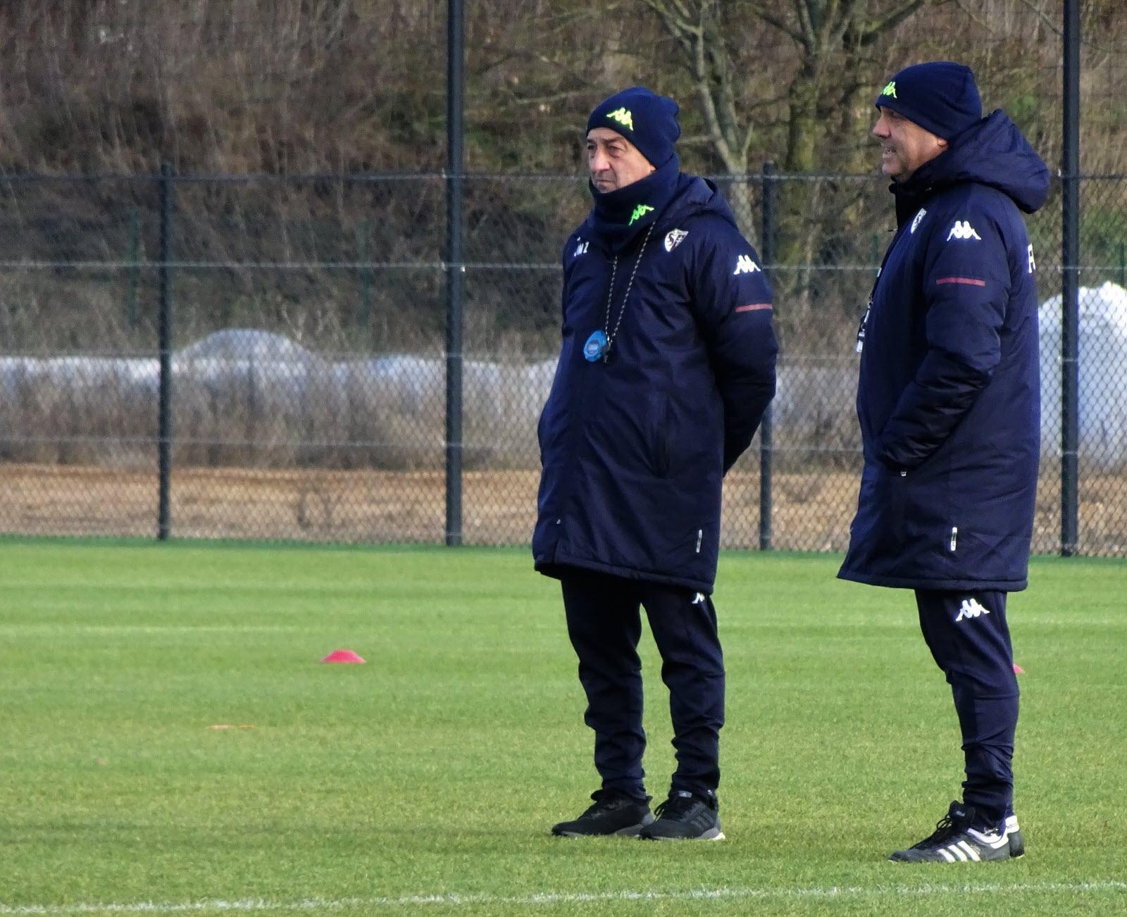 FC Metz : Antonetti va créer de nombreux problèmes en Afrique ! 1