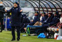 Photo of FC Metz, OM : Ce Grenat ne laisse aucun doute sur son avenir en janvier !