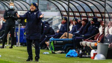 Photo of FC Metz – Mercato : C'est presque fait pour ce gardien expérimenté