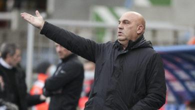Photo of FC Metz – Polémique : L'OGC Nice évoque le «silence indigne» d'Antonetti