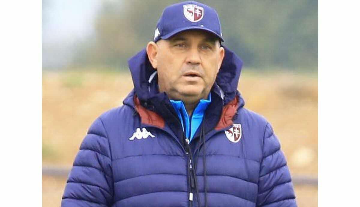FC Metz : Les Grenats obtiennent un accord important, il sera de retour en fin de saison ! 1
