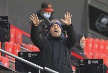 Photo of FC Metz : « Des millions d'euros manquent » aux Grenats !