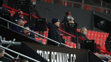 Photo of FC Metz : Un Grenat dépasse Neymar et rafle une prestigieuse récompense !