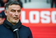 Photo of LOSC Lille : Il ne sera pas présent non plus contre le Stade Rennais !