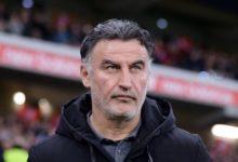 Photo of LOSC, Juventus, Milan AC : Un nouveau transfert qui ferait sensation à Lille !