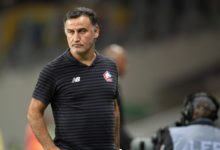 Photo of LOSC : Christophe Galtier charge publiquement ses joueurs !