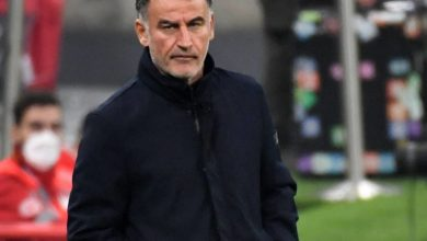 Photo of LOSC, OM : Christophe Galtier lâche un nouvel indice sur son avenir !