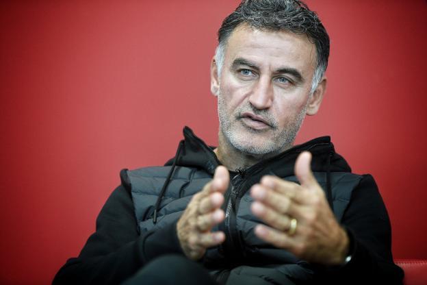 LOSC : Un accord trouvé avec Valence pour ce joueur ! 1