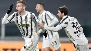 Photo of Coppa Italia - 1/8 finale | Les notes de Juventus - Genoa (3-2)