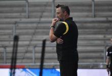 Photo of RC Lens : Mis dehors par Franck Haise, il trouve un nouveau club en Suisse !