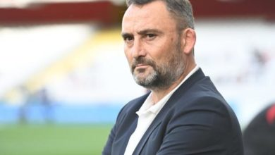 Photo of RC Lens : Il se contente de son bail avec le Racing pour le moment !