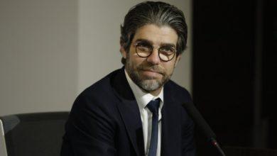 Photo of OL - Mercato : En manque de temps de jeu, ce Gone demande à partir !