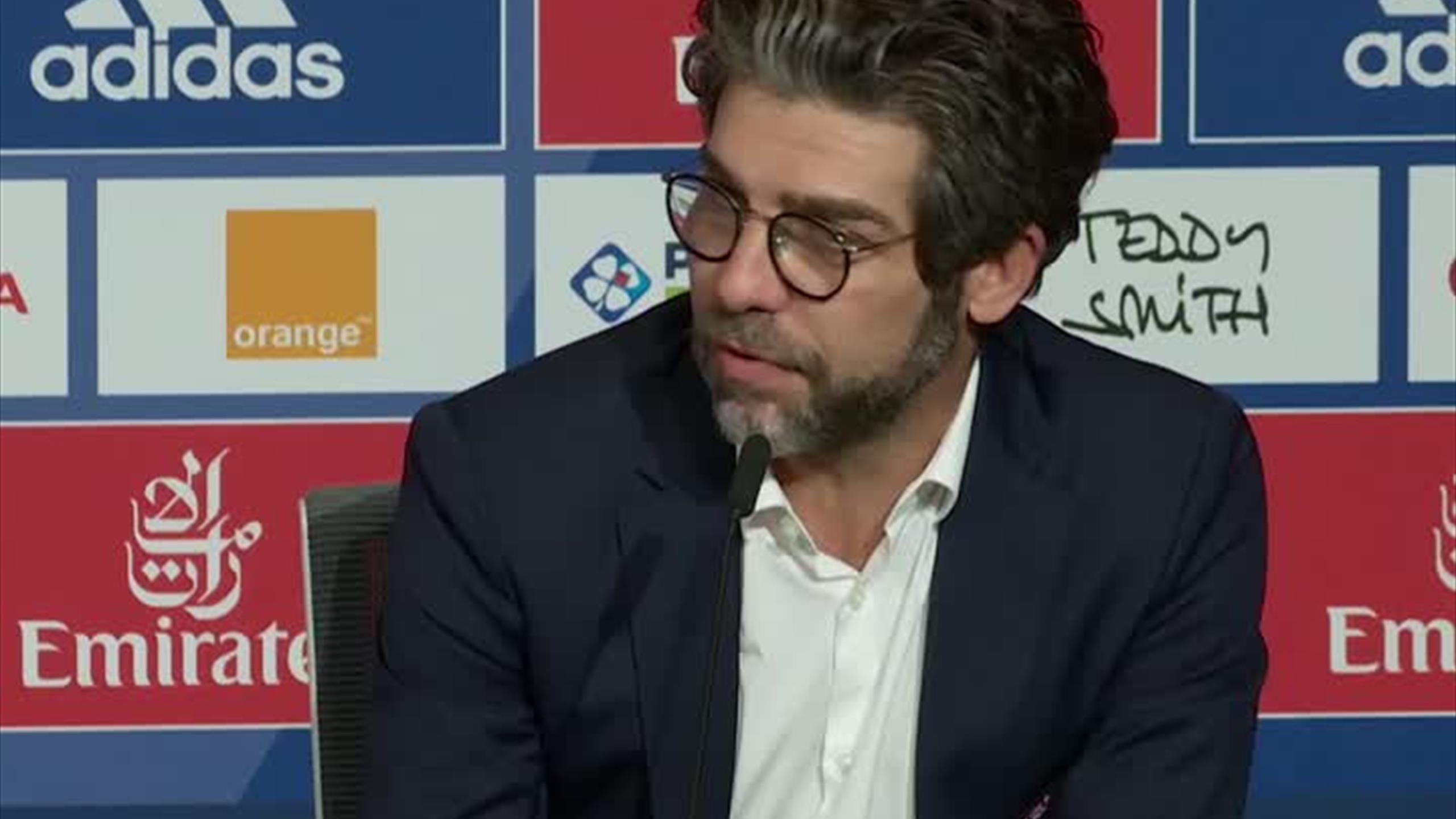 OL - Mercato : Le rôle décisif de Juninho dans ce dossier, ce joueur déballe tout ! 1