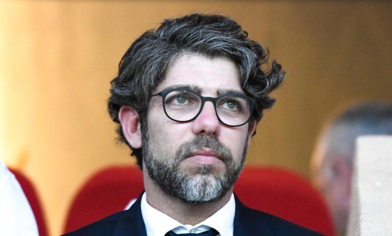 Photo of OL, Lyon : Juninho en remet une couche, cette demande de Garcia n'était pas prévue !