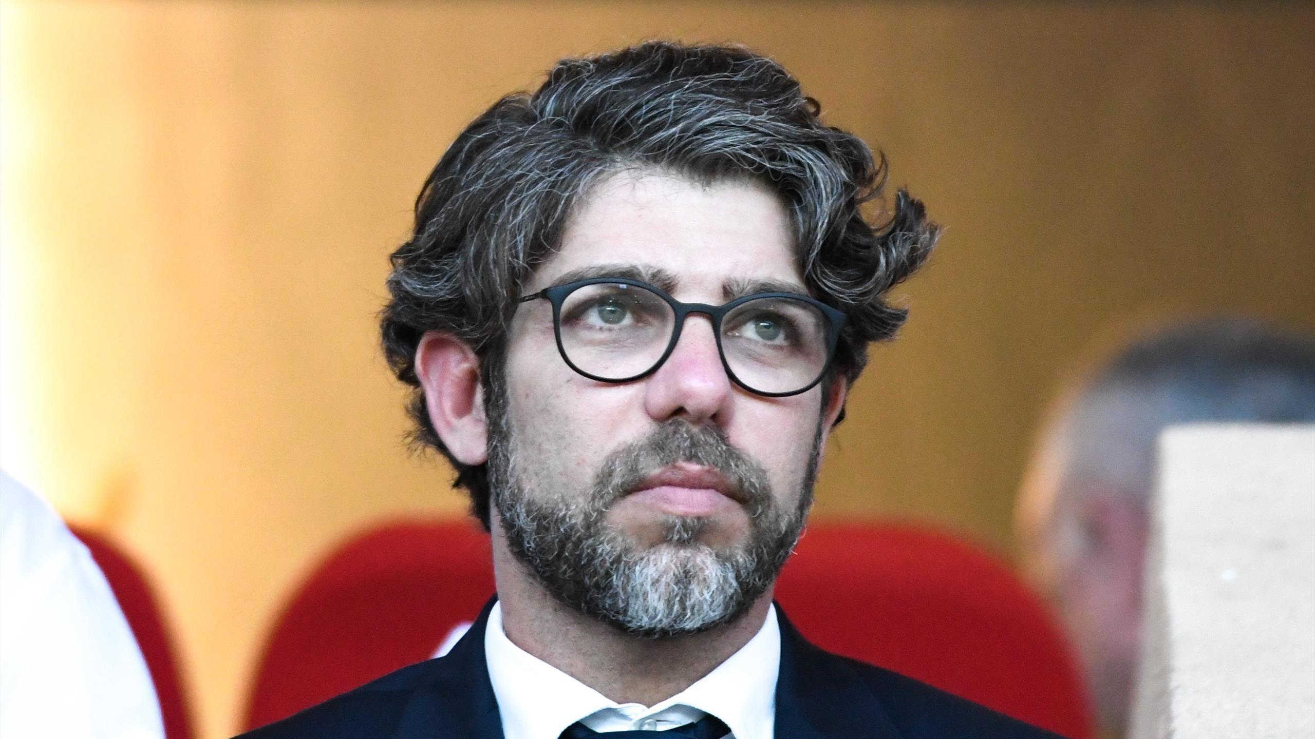 OL, Lyon : Juninho en remet une couche, cette demande de Garcia n'était pas prévue ! 1
