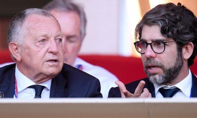 Photo of OL, Milan AC : C'est clairement le meilleur coup réalisé par Juninho à Lyon !