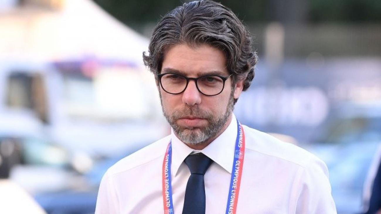 OL : En attaque, Juninho réactive une ancienne piste en Belgique ! 1