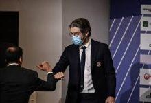 Photo of OL – Mercato : Juninho pense déjà à un renfort brésilien l'été prochain