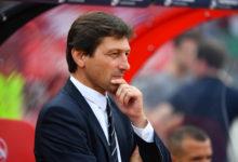Photo of PSG, Inter Milan : Annoncé sur le départ, ce Parisien fracasse les rumeurs