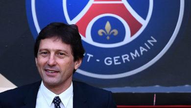 Photo of PSG – Mercato : Le Real Madrid a un plan pour cette star parisienne