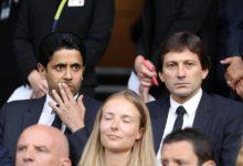 Photo of PSG – Mercato : Neymar fait de grosses révélations sur ses moments de doute