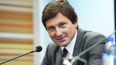 Photo of PSG, Juventus, Inter : La presse italienne dévoile une clause étonnante pour Icardi