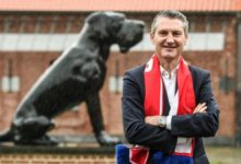 Photo of LOSC : La pique lancée par Galtier à Gérard Lopez
