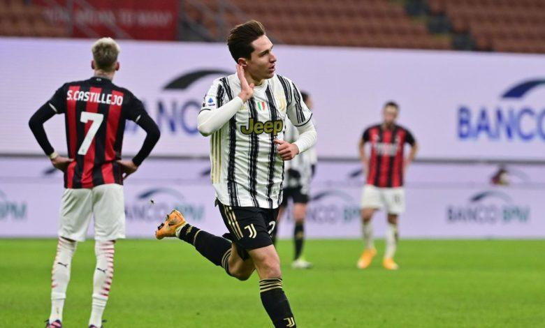 Photo of Serie A - 16ème j. | Les notes de Milan - Juventus (1-3)