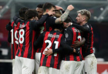 Photo of Serie A - 16ème j. | Les notes de Milan - Torino (2-0)