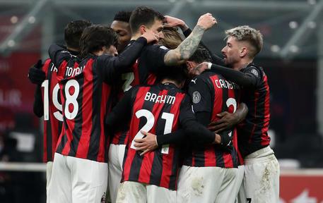 Photo of Serie A - 16ème j. | Les notes de Milan - Torino (2-0)