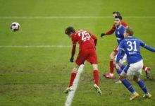 Photo of Bundesliga - 18ème j. | Les notes de Schalke 04 - Bayern Munich (0-4)