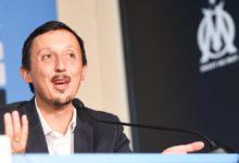 Photo of OM, FC Metz : Une révélation de Ligue 1 pour remplacer Morgan Sanson ?