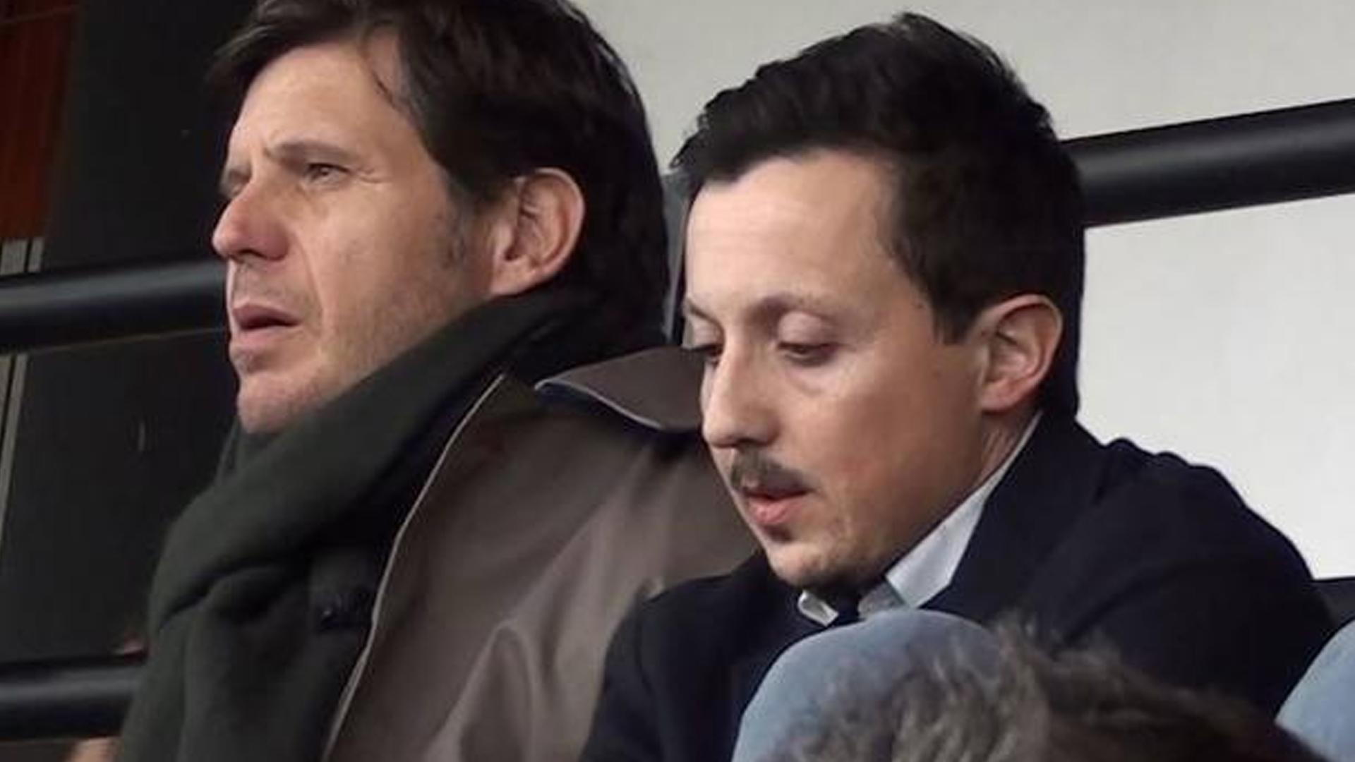 OM, Liverpool : Pablo Longoria a brisé le rêve d'un Phocéen cet hiver ! 1